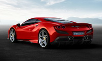 foto: Ferrari F8 Tributo_04.jpg
