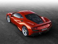 foto: Ferrari F8 Tributo_04a.jpg.jpg