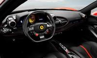 foto: Ferrari F8 Tributo_06.jpg