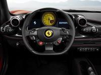 foto: Ferrari F8 Tributo_07.jpg.jpg