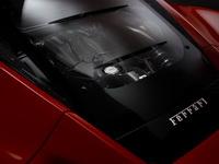foto: Ferrari F8 Tributo_08.jpg