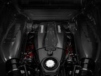 foto: Ferrari F8 Tributo_10.jpg