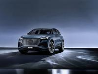 foto: Audi Q4 e-tron concept_01.jpg