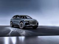 foto: Audi Q4 e-tron concept_03.jpg