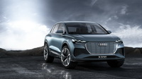 foto: Audi Q4 e-tron concept_04.jpg