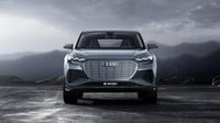 foto: Audi Q4 e-tron concept_06.jpg