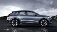 foto: Audi Q4 e-tron concept_07.jpg