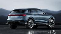 foto: Audi Q4 e-tron concept_07a.jpg