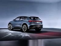 foto: Audi Q4 e-tron concept_08.jpg