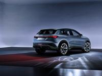 foto: Audi Q4 e-tron concept_09.jpg