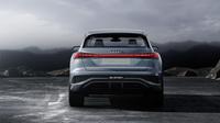 foto: Audi Q4 e-tron concept_10.jpg