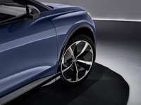 foto: Audi Q4 e-tron concept_11.jpg