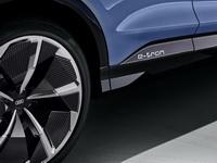 foto: Audi Q4 e-tron concept_12.jpg