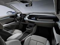 foto: Audi Q4 e-tron concept_13.jpg