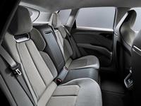 foto: Audi Q4 e-tron concept_14.jpg