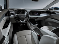 foto: Audi Q4 e-tron concept_15.jpg