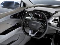 foto: Audi Q4 e-tron concept_16.jpg