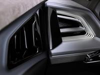 foto: Audi Q4 e-tron concept_17.jpg