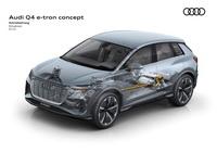 foto: Audi Q4 e-tron concept_18.jpg