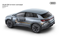foto: Audi Q4 e-tron concept_19.jpg
