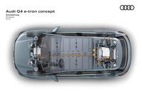 foto: Audi Q4 e-tron concept_20.jpg
