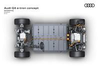 foto: Audi Q4 e-tron concept_21.jpg
