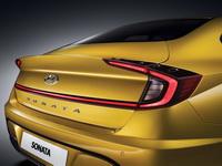 foto: Hyundai Sonata 2019_04.jpg