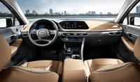foto: Hyundai Sonata 2019_07.jpg