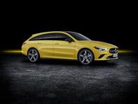 foto: Mercedes CLA Shooting Brake 2019_01.jpg