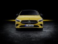 foto: Mercedes CLA Shooting Brake 2019_03.jpg
