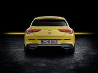 foto: Mercedes CLA Shooting Brake 2019_07.jpg