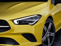 foto: Mercedes CLA Shooting Brake 2019_08.jpg