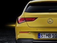 foto: Mercedes CLA Shooting Brake 2019_09.jpg