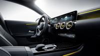 foto: Mercedes CLA Shooting Brake 2019_12.jpg