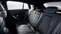 foto: Mercedes CLA Shooting Brake 2019_13.jpg