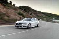 foto: Mercedes CLA Shooting Brake 2019_16.jpg
