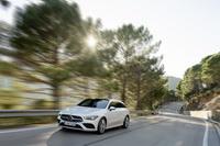 foto: Mercedes CLA Shooting Brake 2019_18.jpg