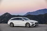 foto: Mercedes CLA Shooting Brake 2019_19.jpg