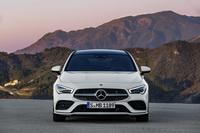 foto: Mercedes CLA Shooting Brake 2019_20.jpg