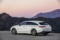 foto: Mercedes CLA Shooting Brake 2019_23.jpg