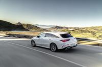 foto: Mercedes CLA Shooting Brake 2019_24.jpg