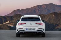 foto: Mercedes CLA Shooting Brake 2019_27.jpg