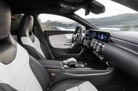 foto: Mercedes CLA Shooting Brake 2019_29.jpg