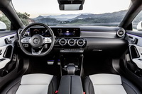 foto: Mercedes CLA Shooting Brake 2019_30.jpg
