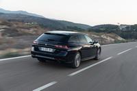 foto: Peugeot 508 SW 2019_16.jpg