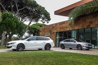 foto: Peugeot 508 SW 2019_17.jpg