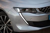 foto: Peugeot 508 SW 2019_19.jpg