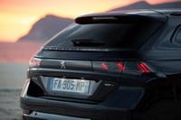 foto: Peugeot 508 SW 2019_24.jpg