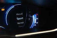 foto: Peugeot 508 SW 2019_40.jpg