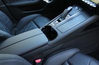 foto: Peugeot 508 SW 2019_41.jpg